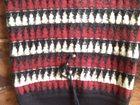 Скачать изображение Женская одежда юбка новая 32457944 в Барнауле