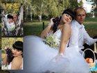Скачать бесплатно изображение  Фотосъемка по низким ценам 32515046 в Барнауле