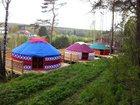 Фото в Отдых, путешествия, туризм Товары для туризма и отдыха Задумали организовать туристический бизнес? в Барнауле 36500