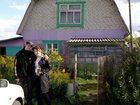 Смотреть foto Сады Срочно продаю! 33402380 в Новоалтайске