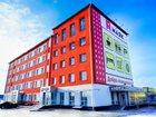 Свежее фото Аренда нежилых помещений Сдам этаж в придорожном комплексе МАЯК 33410945 в Барнауле
