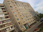 Просмотреть изображение Комнаты Продаю комнату Барнаул ул, Веры Кащеевой 23 33506305 в Барнауле