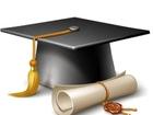 Скачать бесплатно foto Курсовые, дипломные работы Дипломы, курсовые, решение контрольных 33664197 в Барнауле