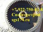 Увидеть foto  Запчасти ДЗ-98 Запчасти ДЗ-122 Запчасти для автогрейдера 33954908 в Барнауле
