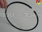 Увидеть фотографию Автозапчасти Продаем поршневые кольца для гильзы бетононасоса 33990966 в Барнауле