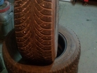 Фотография в   Хорошая финская резина нокиан хакапелита в Барнауле 6000