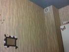 Свежее изображение Другие строительные услуги Строительные отделочные сварочные, работы 34683122 в Барнауле