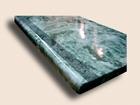 Смотреть фото Дизайн интерьера Столешницы из искусственного камня на заказ! 34821733 в Барнауле
