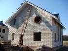 Новое изображение Строительство домов Строительство домов, коттеджей под ключ 34856398 в Барнауле
