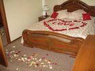 Скачать бесплатно фотографию  Номер гостиницы Барнаул для пары 35130457 в Барнауле