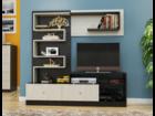 Смотреть изображение Мебель для спальни Гостиная 35137030 в Барнауле