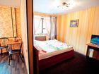Увидеть фотографию  Заказать дешевый номер гостиницы в Барнауле 36687285 в Барнауле