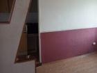 Смотреть фото Комнаты Сдам комнату на п, Новосиликатный 36765787 в Барнауле