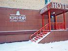 Новое фото  Гостиница в Барнауле с круглосуточным заселением 37114733 в Барнауле