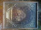 Фото в   Продам или обменяю икону. Тихвинская. Божья в Новосибирске 30000