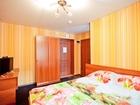 Скачать бесплатно фото  Тихая гостиница города Барнаул 37444776 в Барнауле