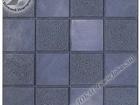 Просмотреть фотографию Строительные материалы Тротуарная плитка, брусчатка 37622150 в Барнауле