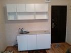 Скачать foto Комнаты сдам комнату 38230603 в Барнауле