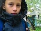 Фотография в Работа для молодежи Работа для подростков и школьников Мне 15 лет имеется опыт работы. Могу работать в Барнауле 500