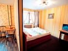 Смотреть фото  Гостеприимная гостиница в Барнауле с номерами-студиями 38271279 в Барнауле