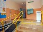 Свежее фото  Пандусы для инвалидов c рассрочкой 38342477 в Барнауле