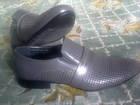 Увидеть фотографию  обувь, ремонт и пошив новой 38411524 в Барнауле