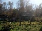 Уникальное изображение  Продам дачу ст, Повалиха село Боровиха 38481699 в Барнауле