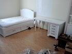 Свежее фото Строительство домов Мебель на заказ! 38681122 в Барнауле
