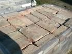 Изображение в Строительство и ремонт Строительные материалы Продаю кирпич красный б/у, в хорошем состоянии, в Барнауле 6