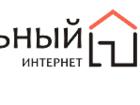 Просмотреть фото  Компания Мебельный дом 39200949 в Барнауле