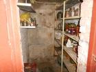 Свежее foto Разное продам ячейку в кооперативном погребе 39253161 в Барнауле