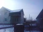 Просмотреть фотографию Дома Продам 2-х этажный дом, площадь 100 м2 39575361 в Барнауле