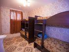 Новое фото  Койко-место недорого в Барнауле 40022461 в Барнауле
