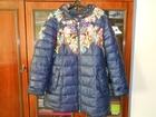 Смотреть фотографию  Продам куртку женскую демисезонную 42303142 в Барнауле