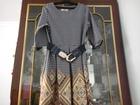Свежее foto  Прекрасное нарядное платье для женщин 42705670 в Барнауле