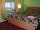 Скачать бесплатно foto  Номера гостиницы Барнаул с душевыми кабинами 49902028 в Барнауле