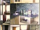 Увидеть фотографию Аренда жилья СДАЁТСЯ, 3К, КВАРТИРА ПАВЛОВСКИЙ ТРАКТ, 281, КОМНАТЫ ИЗОЛИРОВАНЫ 51707290 в Барнауле