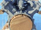 Новое фото Автозапчасти Двигатель ЯМЗ 236М2 с Гос резерва 54023924 в Барнауле