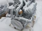 Смотреть фотографию Автозапчасти Двигатель ЯМЗ 238Д1 с Гос резерва 54024198 в Барнауле