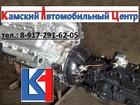 Новое фотографию Разное Замена двигателя Камаз на Ямз 66354838 в Барнауле