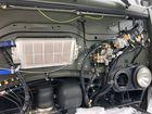 Уникальное фотографию  КАМАЗ 43114 новый армейский военный 69040747 в Барнауле