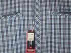 Свежее изображение Разное Мужские рубашки с коротким рукавом оптом в Барнауле 69501491 в Барнауле