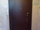 Новое изображение Ремонт, отделка Оформление и отделка оконных, дверных и межкомнатных проемов, арок 70024450 в Барнауле