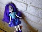 Кукла пони