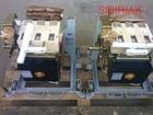 Новое изображение Разное Покупаем Твердосплавные пластины ВК ТК 81311815 в Барнауле