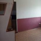 Сдам комнату на п, Новосиликатный