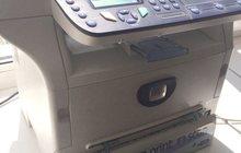 сканер марки Xerox