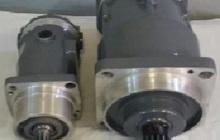 Гидромотор 310, 2, 28, 01, 03 Аналоги (210, 16, 11, 00Г) ( ГММ 3, 28/01, 00 )