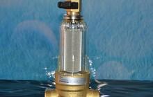 Основные методы очистки воды для дома и офиса