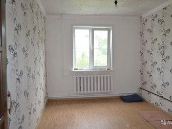 Увидеть foto  Продам хороший дом в черте города 32429402 в Барнауле